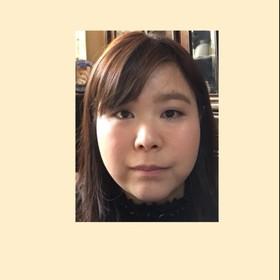 青木 瞳のプロフィール写真