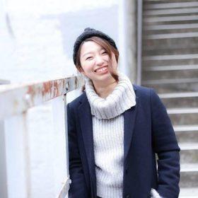 川名 淳のプロフィール写真