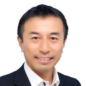 yamanaka kentaroのプロフィール写真