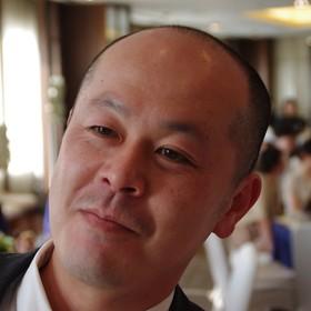 佐藤  太郎のプロフィール写真