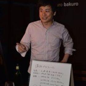 Yamazaki Yasuoのプロフィール写真