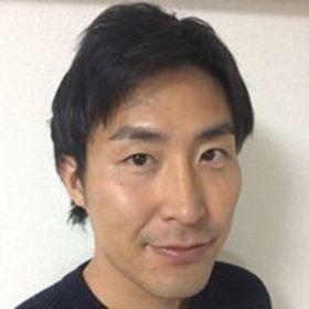 Nakamura Yusukeのプロフィール写真