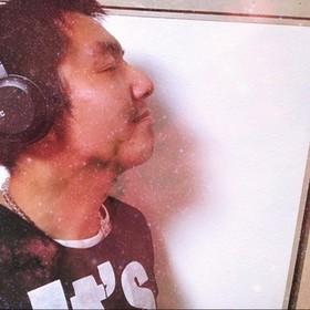 Matsuda Shingoのプロフィール写真
