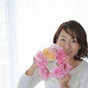Mezaki Kanakoのプロフィール写真
