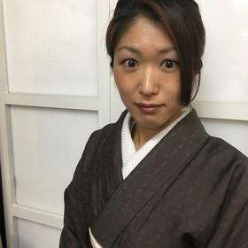 三浦 智恵のプロフィール写真