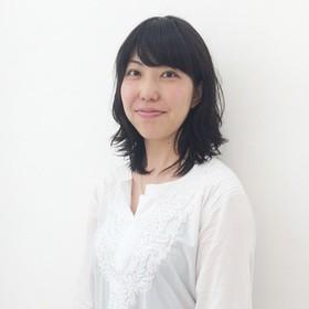 小川 千尋のプロフィール写真