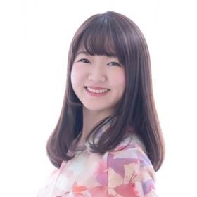 味岡 美希のプロフィール写真