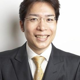 高島 呑龍のプロフィール写真