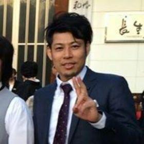 Matsumoto Akinobuのプロフィール写真