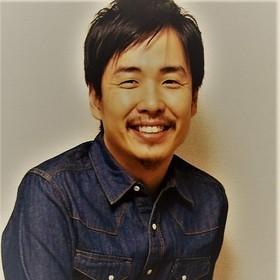 阪田 智靖のプロフィール写真