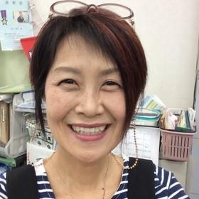 森田 ちかこのプロフィール写真