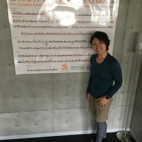 Ishikawa Yukoのプロフィール写真