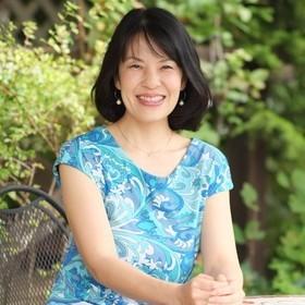 高野 紀子のプロフィール写真
