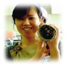 松竹 智子のプロフィール写真