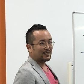 佐々木 敦司のプロフィール写真