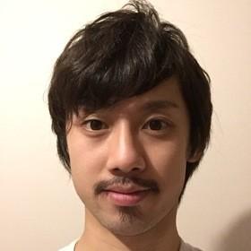 numayama koukiのプロフィール写真