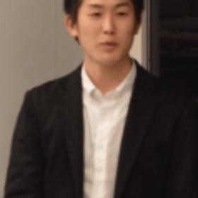 Tani Masanariのプロフィール写真