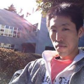 Toyama Tetsuyaのプロフィール写真