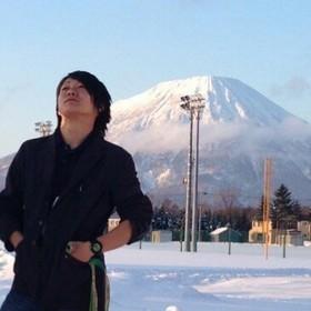 山本 昌のプロフィール写真