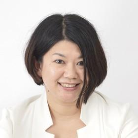 伊賀 光希のプロフィール写真