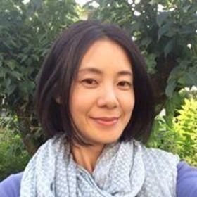 Harada Ryokoのプロフィール写真