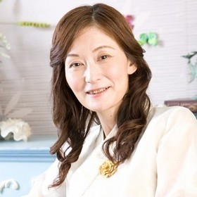 山田 玲子のプロフィール写真