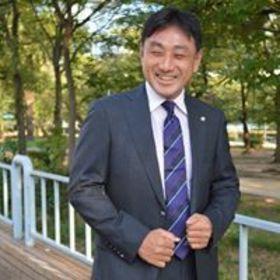 川辺 友之のプロフィール写真