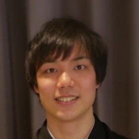 森田 大地のプロフィール写真
