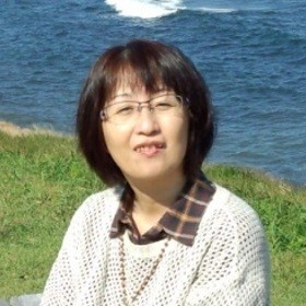 Okazawa Suzumiのプロフィール写真