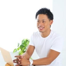 ダイエットコーチ 木村 健人のプロフィール写真