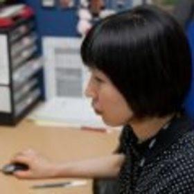 有田 美恵のプロフィール写真
