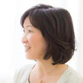 ヤマシタ キヨミのプロフィール写真