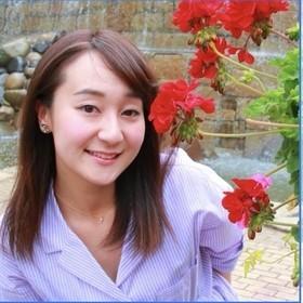 黒田 桃美のプロフィール写真