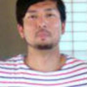 Tatsuya Suzukiのプロフィール写真