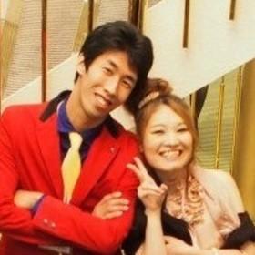 片山 萌子のプロフィール写真