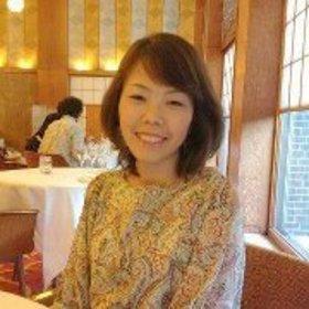今村 愛子のプロフィール写真