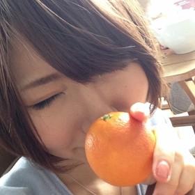 Asakura Maikoのプロフィール写真