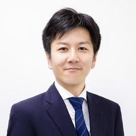 池田 龍太のプロフィール写真