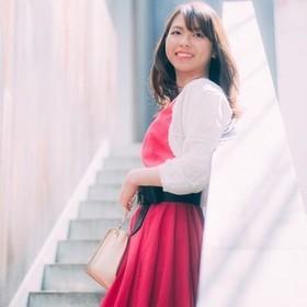 伊東 梨花のプロフィール写真