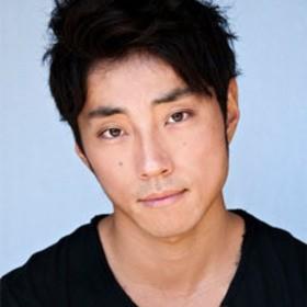 Kota Totsukaのプロフィール写真