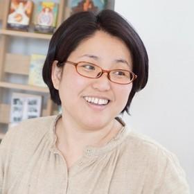 遠藤 由美子のプロフィール写真