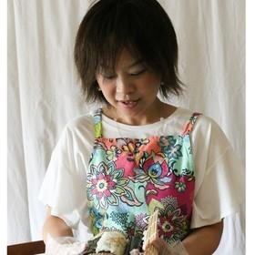 菅谷 友美のプロフィール写真