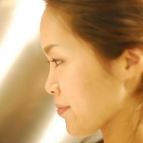 佐藤 仁美のプロフィール写真