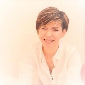 Takeuchi Yukoのプロフィール写真