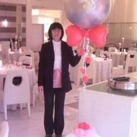 Takesita Etukoのプロフィール写真