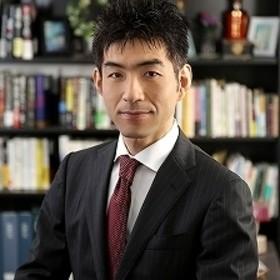 田上 創のプロフィール写真