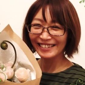 鈴木 まきのプロフィール写真