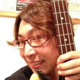 三牧 弘幸のプロフィール写真