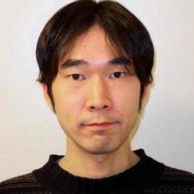 伊藤 浩之のプロフィール写真
