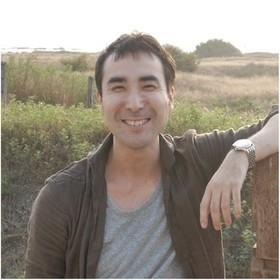 JIN Murakamiのプロフィール写真